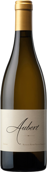 2018 Eastside Vineyard Russian River Chardonnay bottle